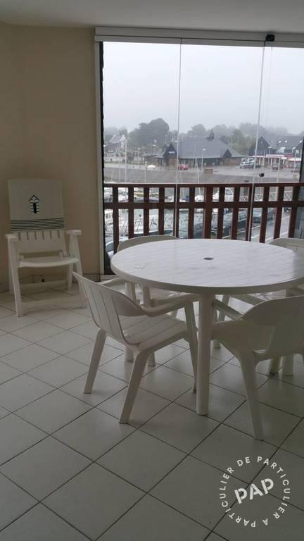 Location appartement port du crouesty 6 personnes d s 400 for Location appartement bordeaux 400 euros