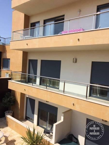 Appartement Areia Branca Pres Lisbonne