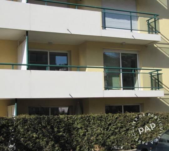 location appartement annecy 3 personnes d s 590 euros par semaine ref 205510438 particulier. Black Bedroom Furniture Sets. Home Design Ideas
