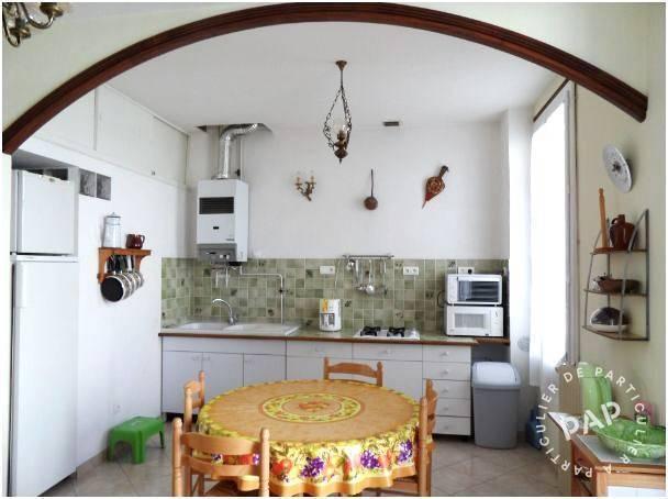 Location appartement nice 5 personnes d s 550 euros par - Location studio meuble nice particulier ...