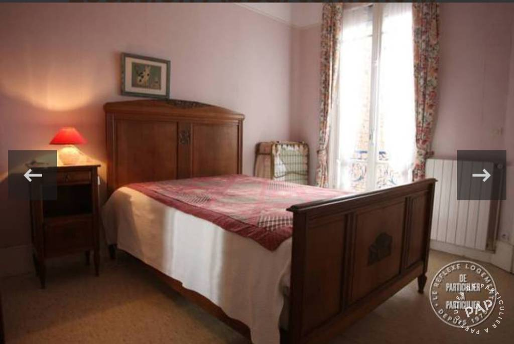 immobilier  Mers-Les-Bains