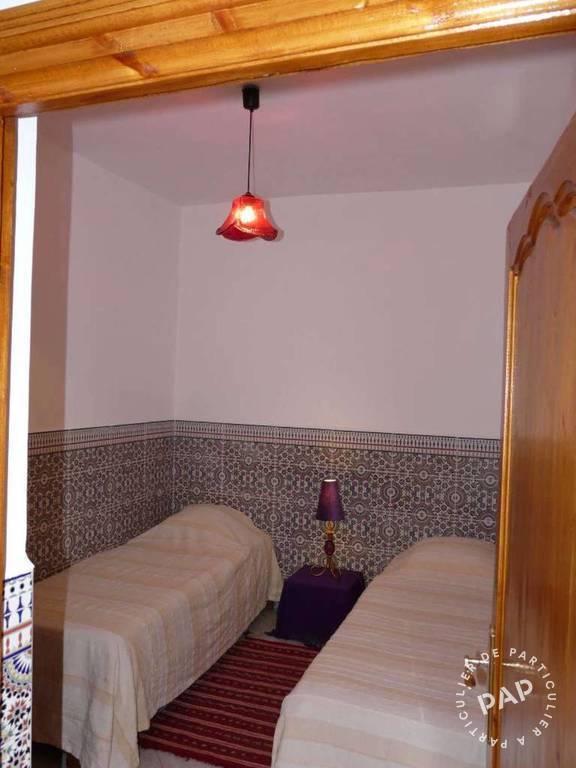 immobilier  Essaouira / Safi