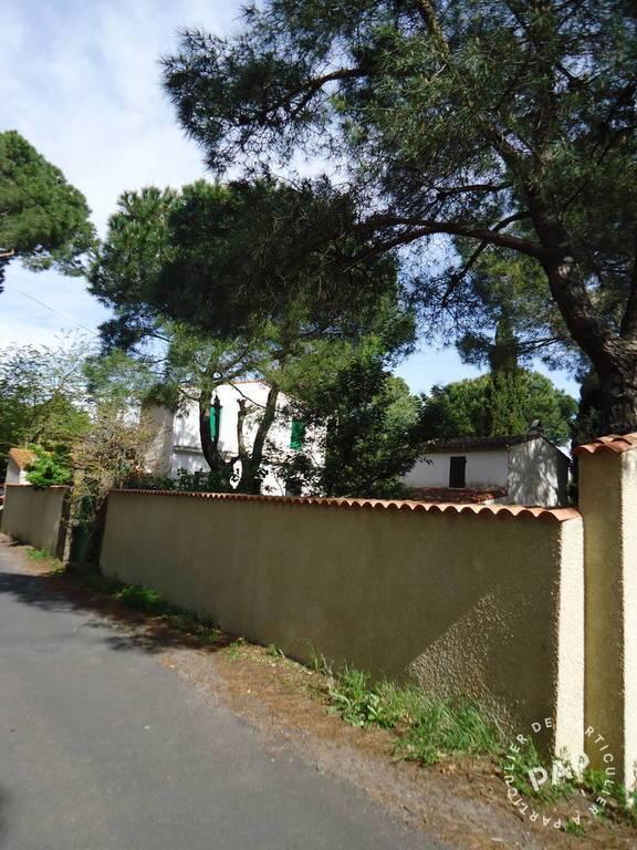 immobilier  Agde - Cap D'agde