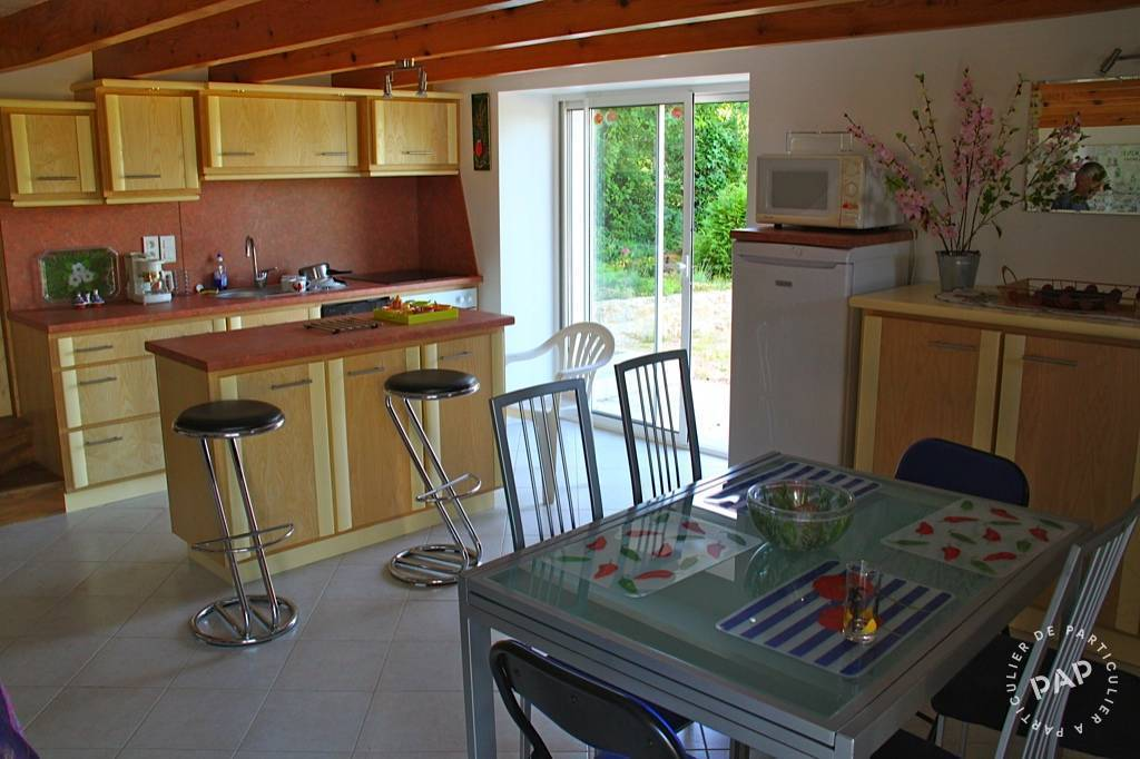 immobilier  Liourdres