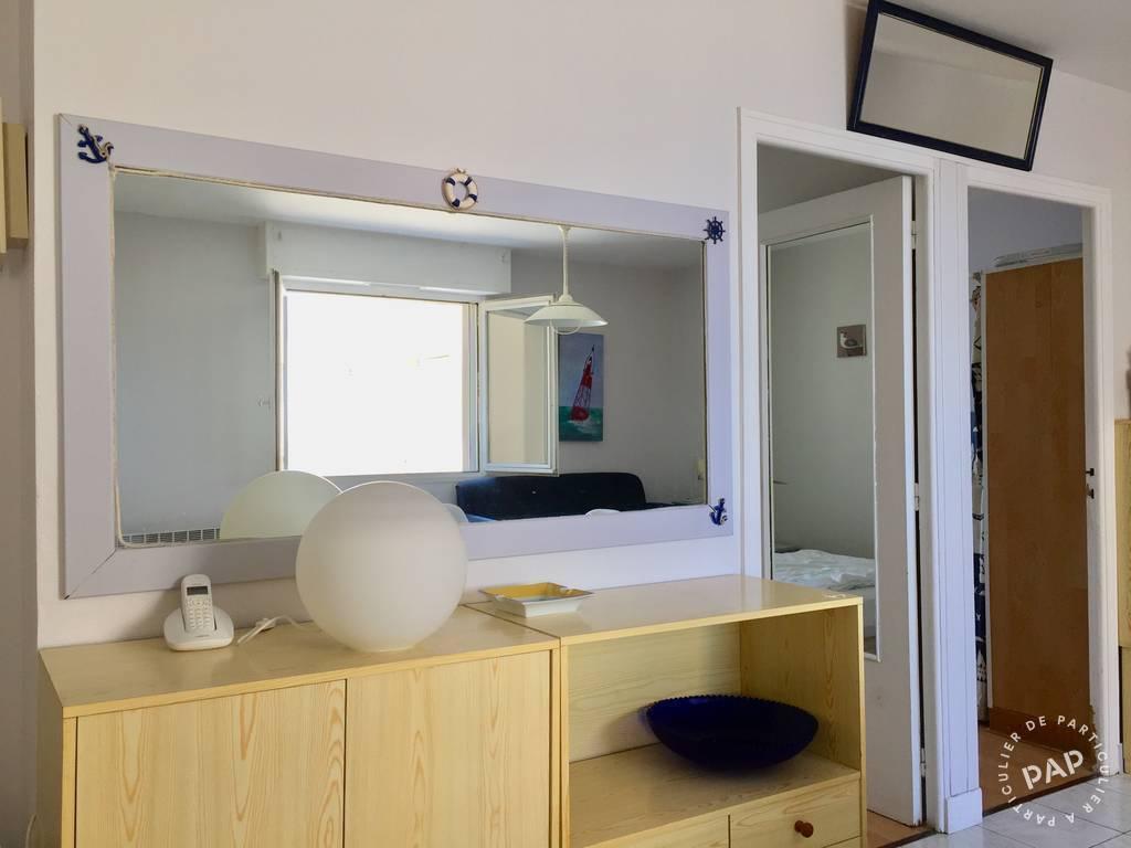 location appartement saint malo 4 personnes ref 205510055 particulier pap vacances. Black Bedroom Furniture Sets. Home Design Ideas