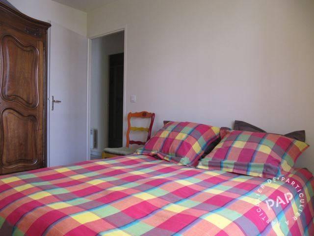 Location appartement annecy 3 personnes d s 550 euros par semaine ref 205510438 particulier - Location appartement meuble annecy ...