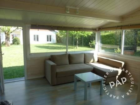 location g te arcachon 6 personnes d s 550 euros par semaine ref 205510550 particulier. Black Bedroom Furniture Sets. Home Design Ideas