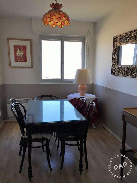 location appartement deauville 4 personnes d s 520 euros par semaine ref 205510978. Black Bedroom Furniture Sets. Home Design Ideas