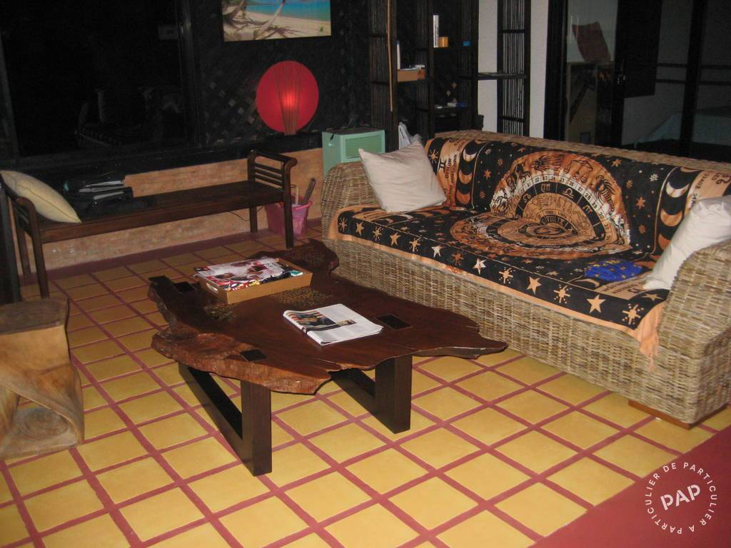 Maison Koh Samui/Lamai