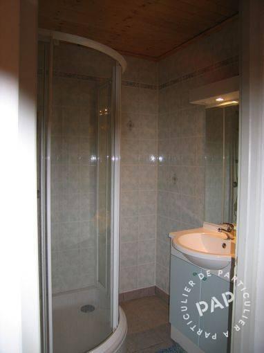 Appartement   Champagny En Vanoise