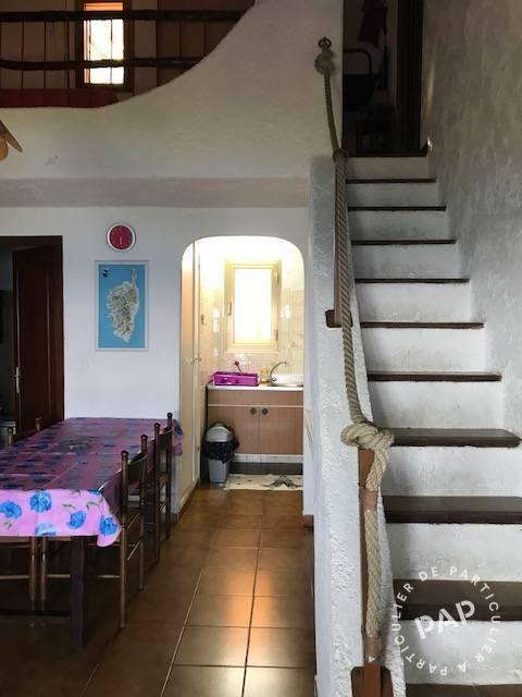 Maison   Region De Porto Vecchio Studio