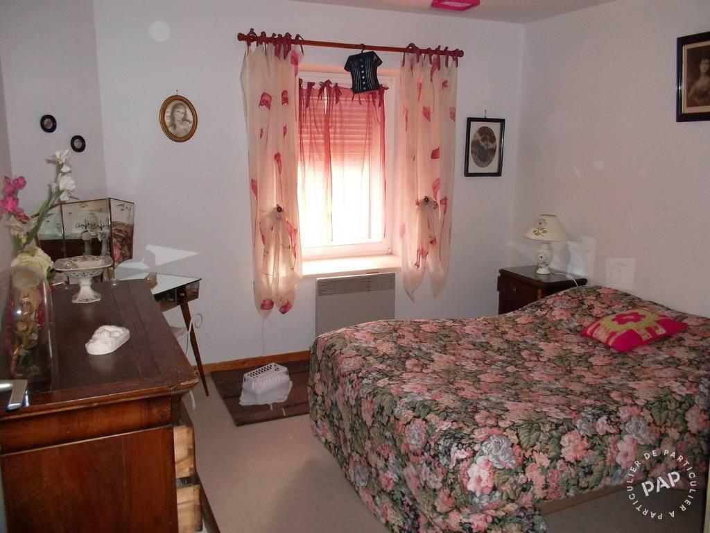Appartement   Le Menil