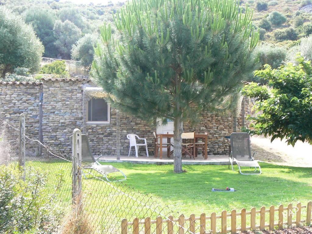 Maison   Belgodere
