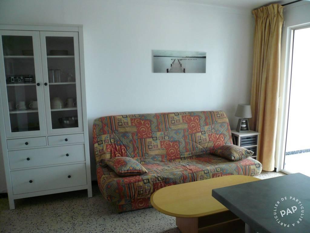 Appartement   Empuriabrava - Espagne