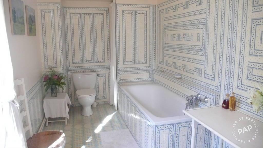 Maison   La Bussiere