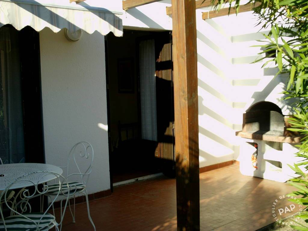 Maison   Port-Leucate