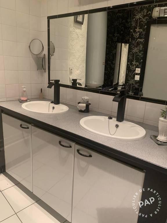 Appartement   4 Km Aix-Les-Bains