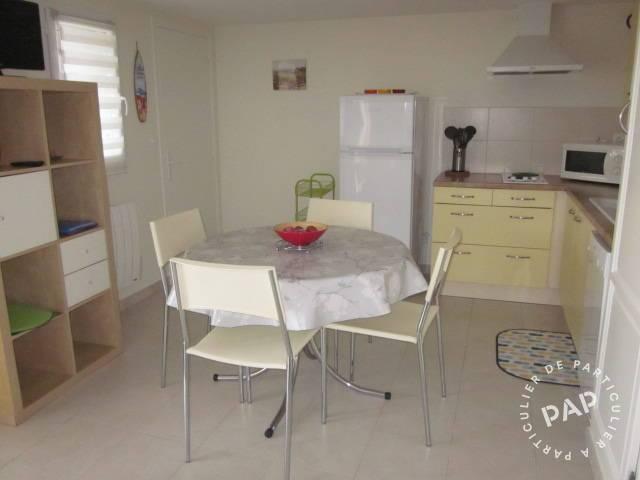 Location appartement frejus 4 personnes d s 410 euros par - Location garage frejus ...