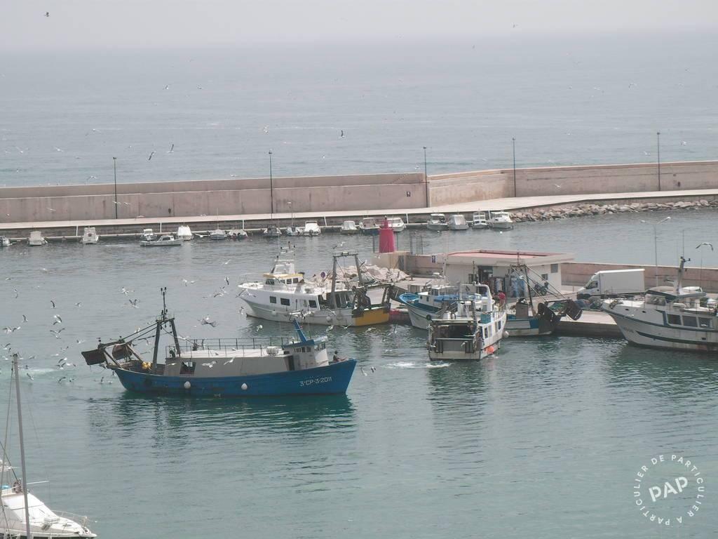 Calpe/Alicante