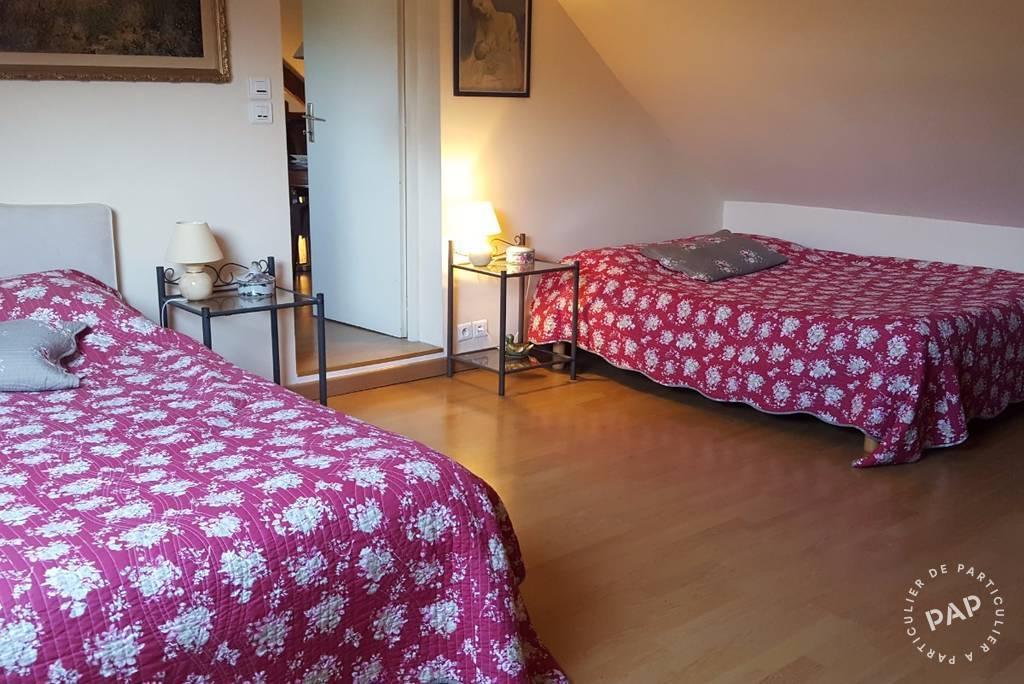 Immobilier Rochefort-En-Terre