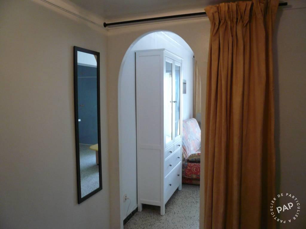 Immobilier Empuriabrava - Espagne