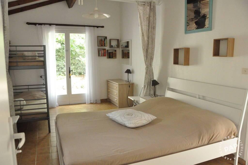 Immobilier Saint-Raphaël