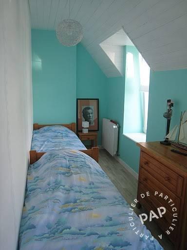 Immobilier Saint-Guenole Penmar'ch