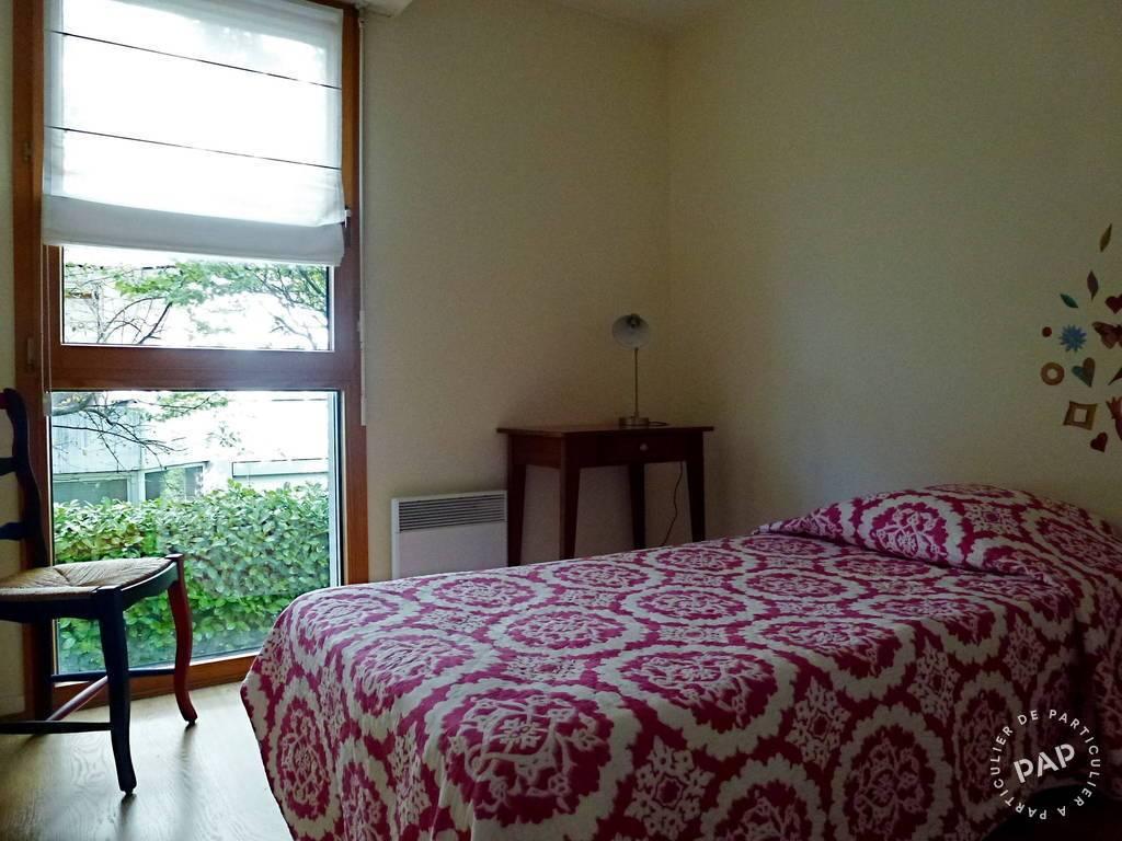 location appartement annecy 3 personnes d s 550 euros par semaine ref 205510438 particulier. Black Bedroom Furniture Sets. Home Design Ideas
