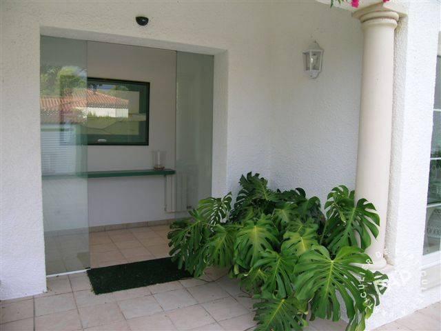 Immobilier Miami Platja
