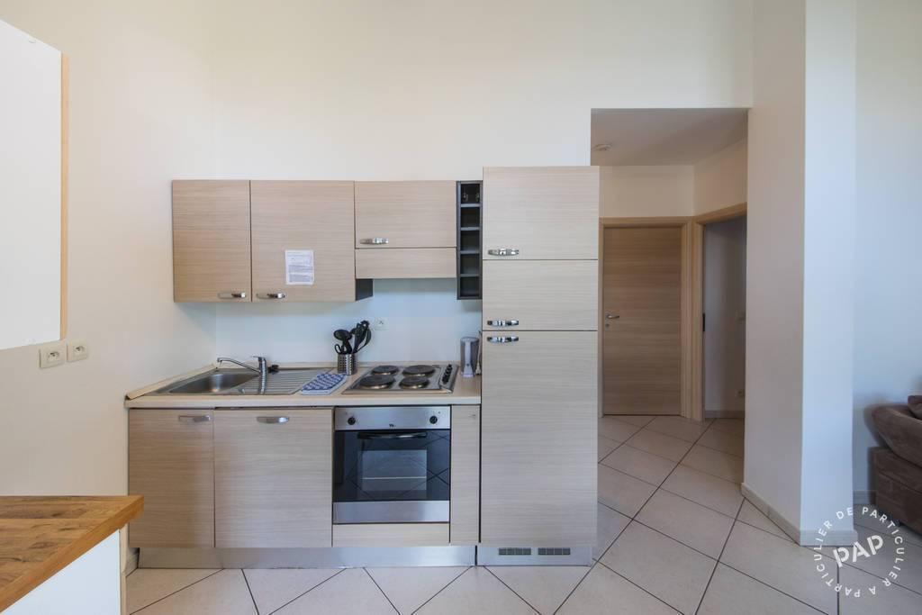 Immobilier Annecy, Duingt