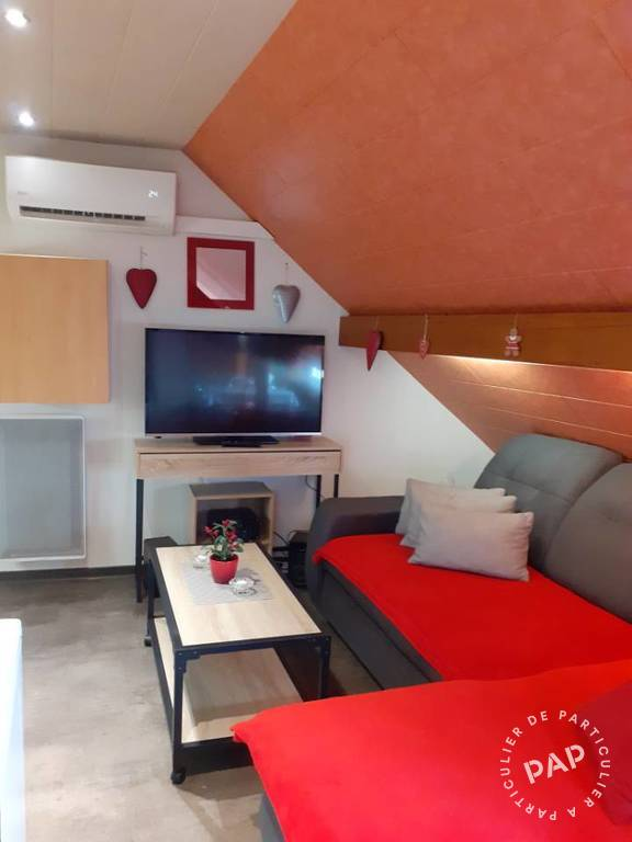 Immobilier Gertwiller