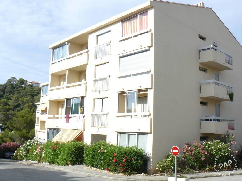 location appartement saint raphael le dramont 2