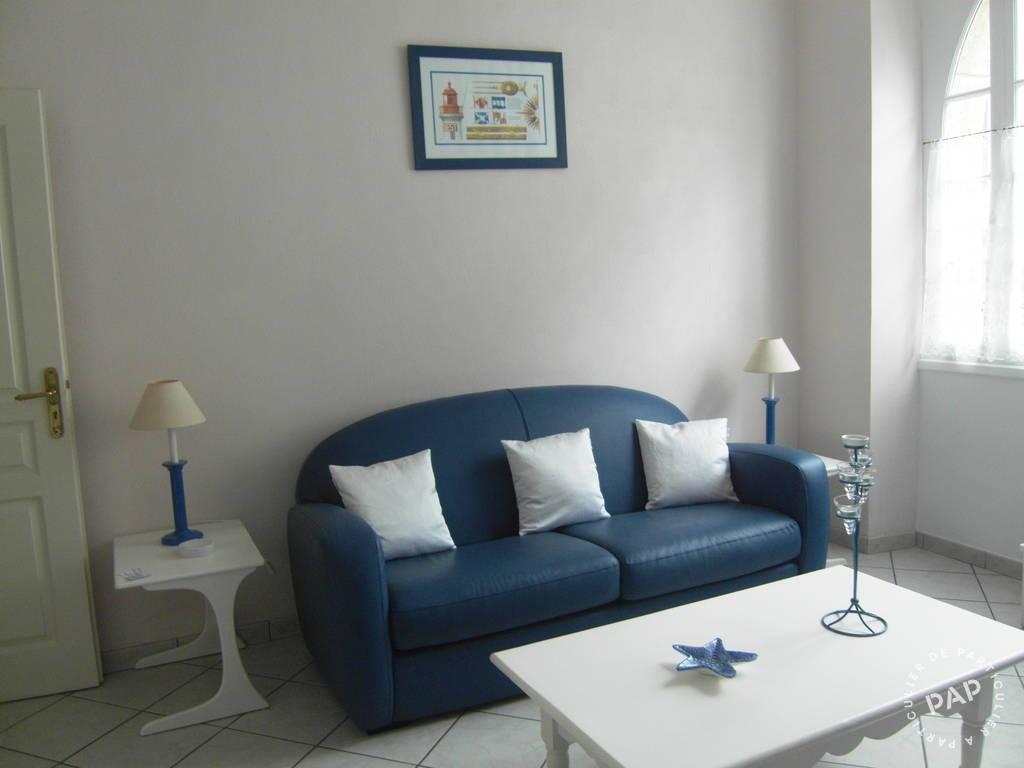 location appartement dinard 6 personnes d s 500 euros par semaine ref 205609199 particulier. Black Bedroom Furniture Sets. Home Design Ideas