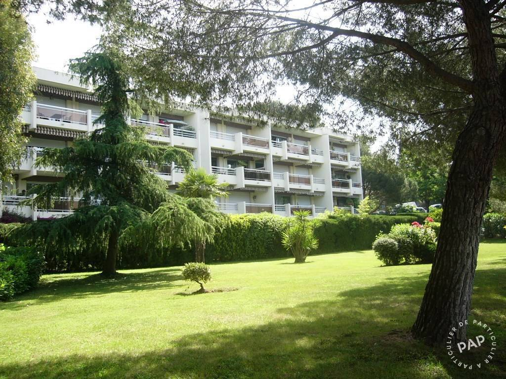 Appartement Cannes/le Cannet