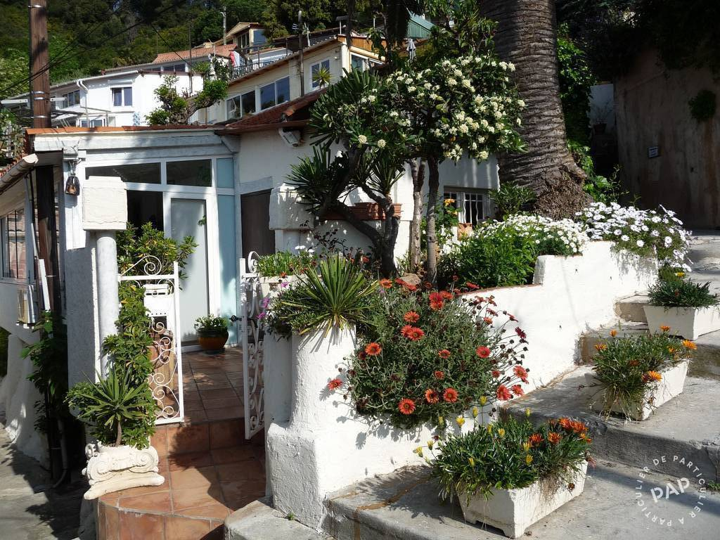location maison le pradet 83220 toutes les annonces de location de maisons pour les vacances. Black Bedroom Furniture Sets. Home Design Ideas