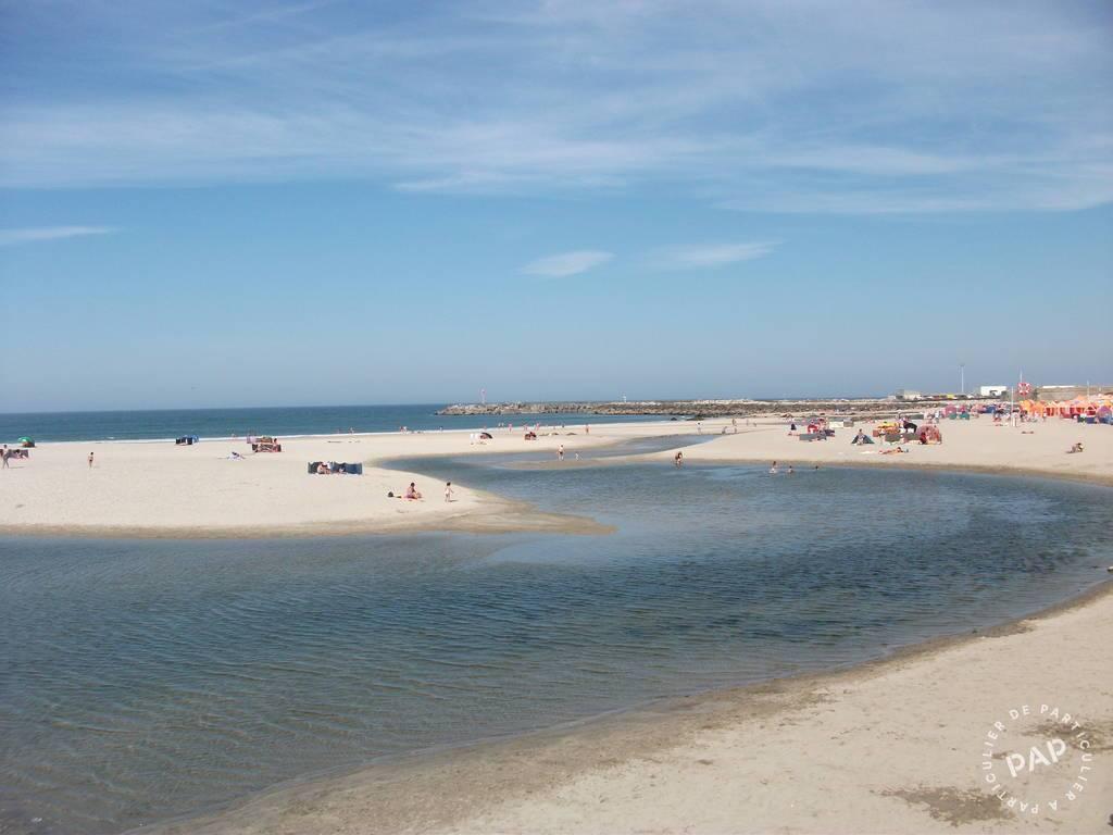 Viana Do Castelo - d�s 300 euros par semaine - 4 personnes