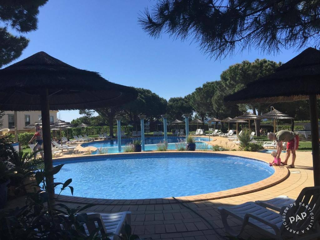 Algarve - Albufeira - d�s 650 euros par semaine - 6 personnes