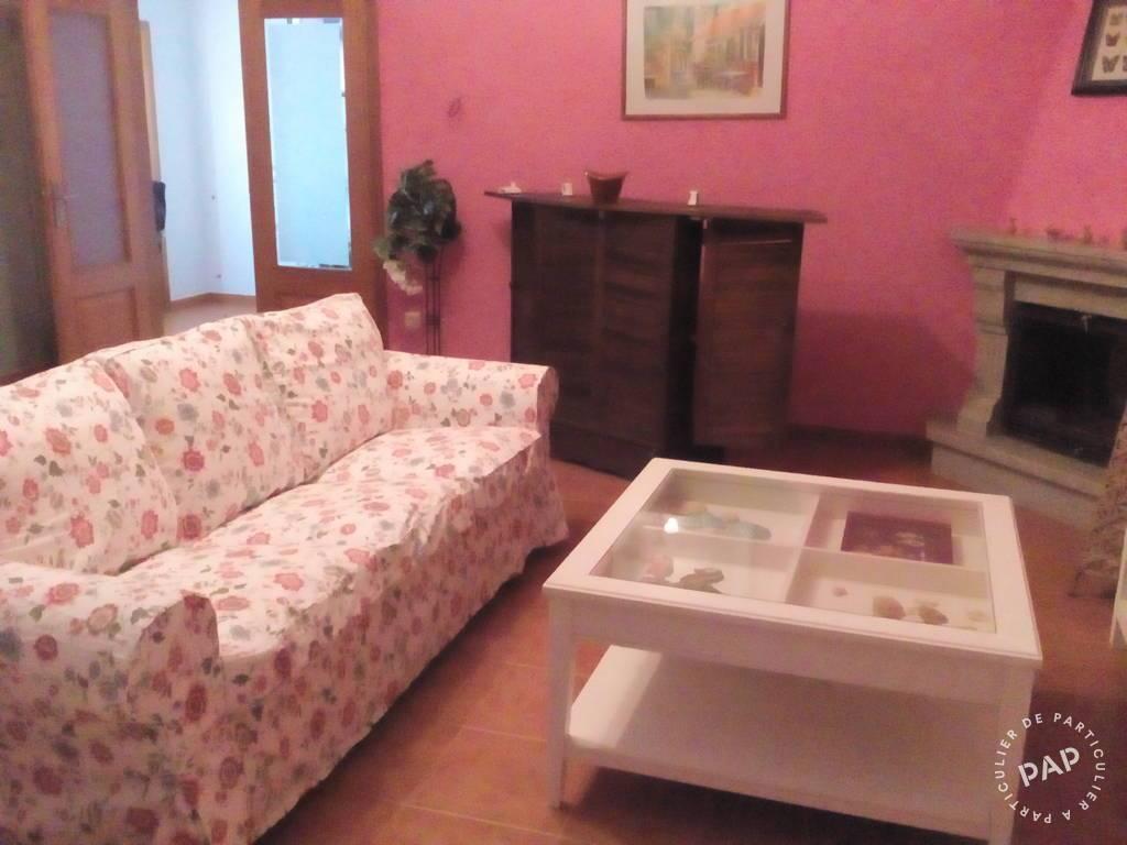 location maison fernao ferro lisbonne 16 personnes ref. Black Bedroom Furniture Sets. Home Design Ideas