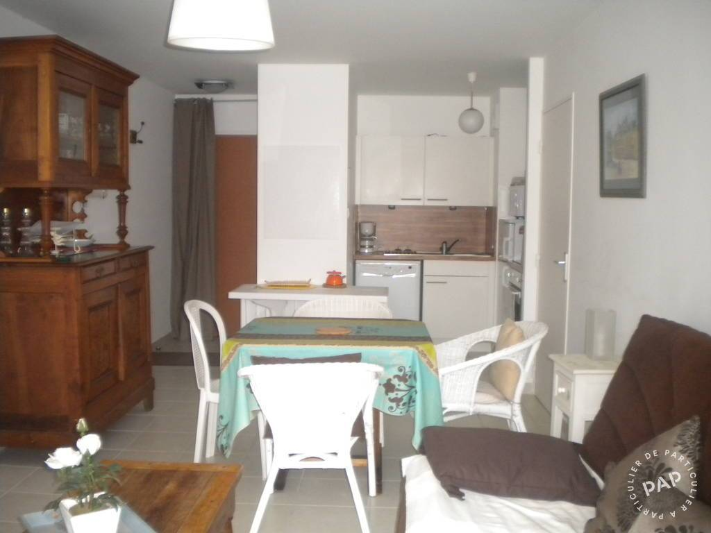 Appartement Pornic