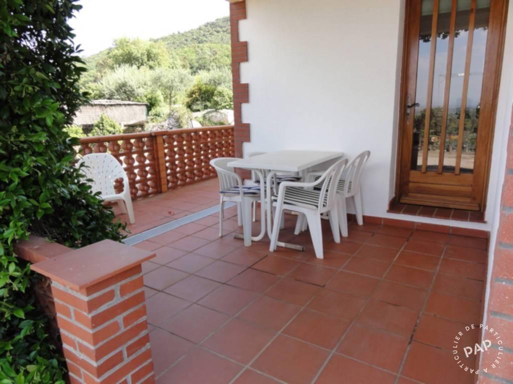 Appartement Montesquieu Des Alberes