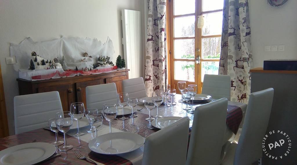 Maison Villard-De-Lans