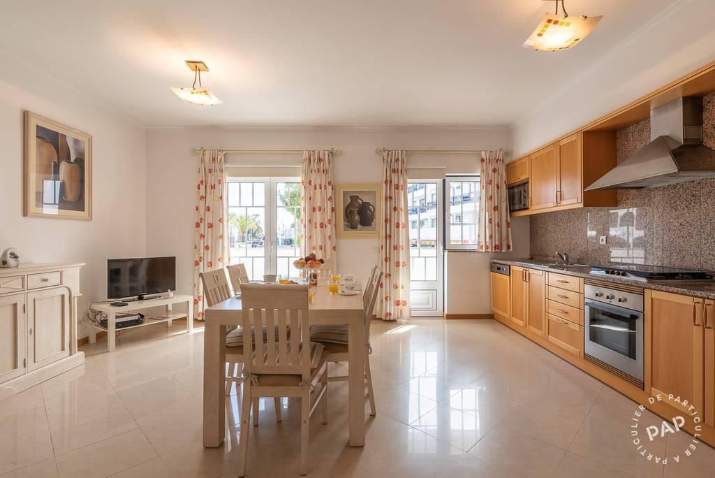 Appartement Algarve - Albufeira
