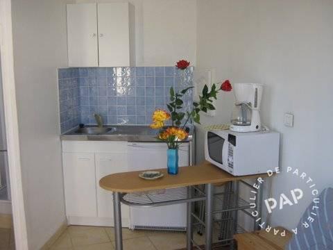 Appartement Bretignolles Sur Mer