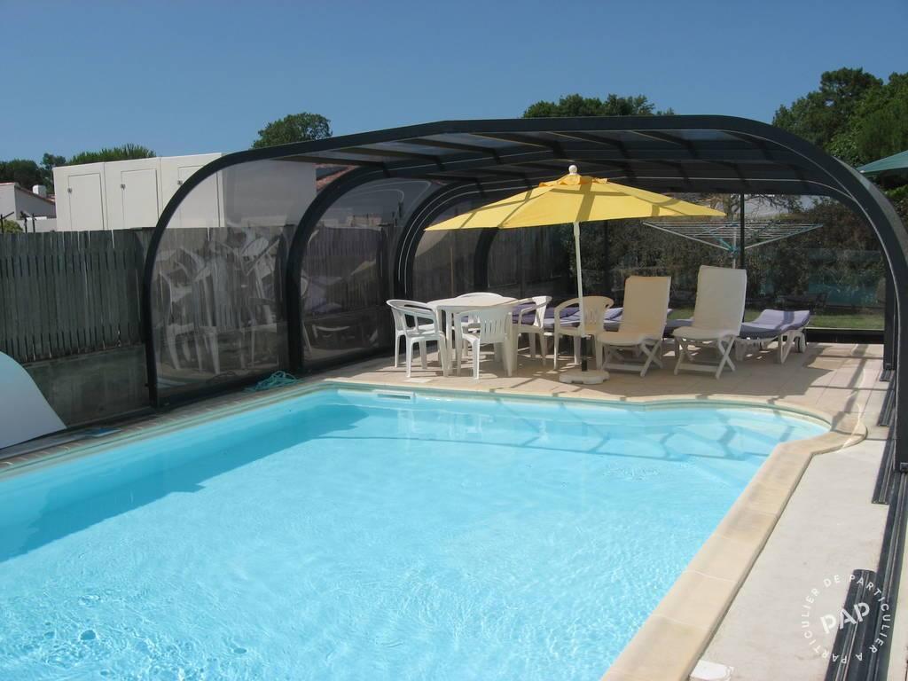 Maison Saint-Jean-De-Monts
