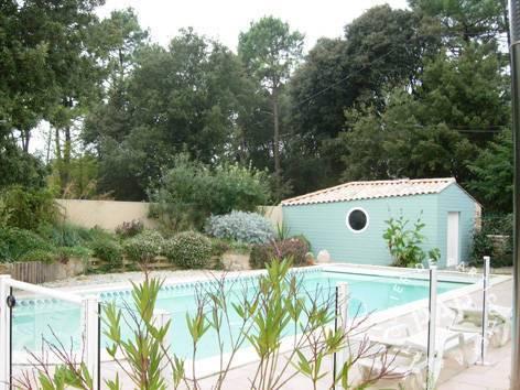 location maison talmont saint hilaire 18 personnes ref 205612507 particulier pap vacances. Black Bedroom Furniture Sets. Home Design Ideas