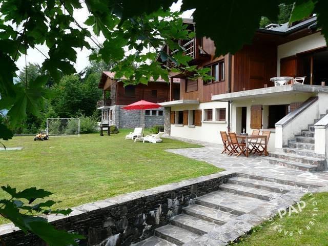 Location appartement les carroz 6 personnes d s 400 euros for Location appartement bordeaux 400 euros