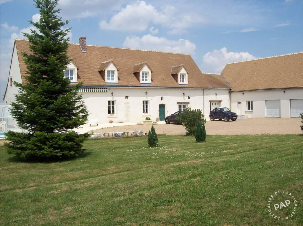 Maison Landes Le Gaulois