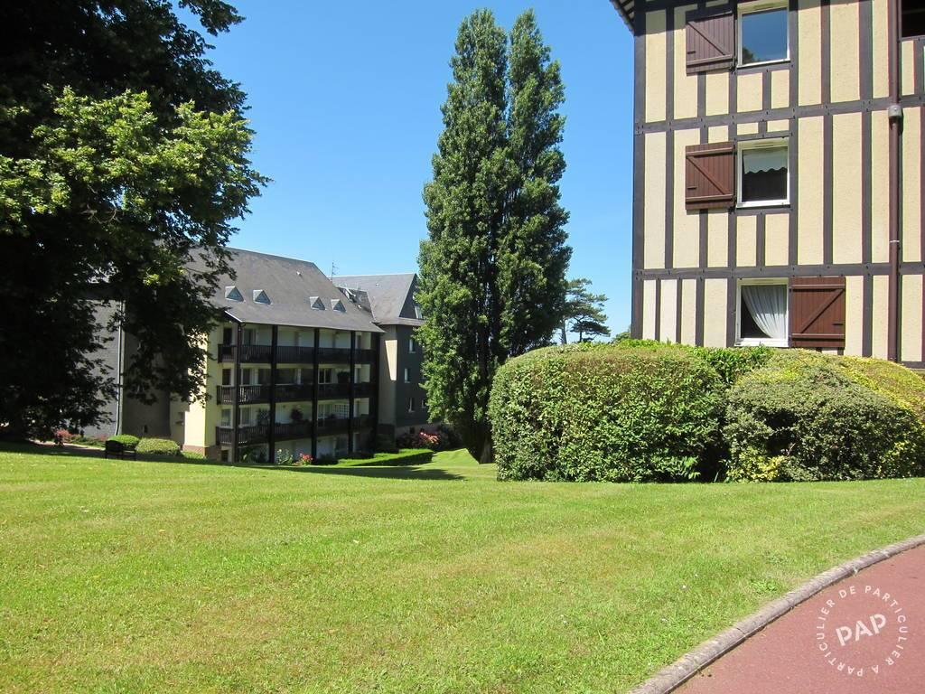 location appartement trouville sur mer 5 personnes d s 350 euros par semaine ref 205611351. Black Bedroom Furniture Sets. Home Design Ideas