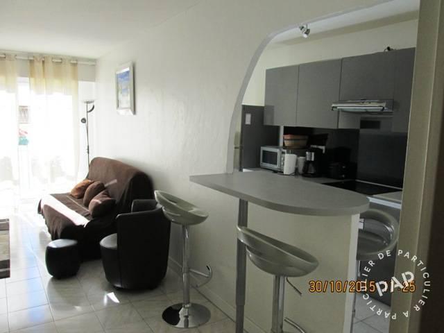 Location Appartement La Madeleine Particulier