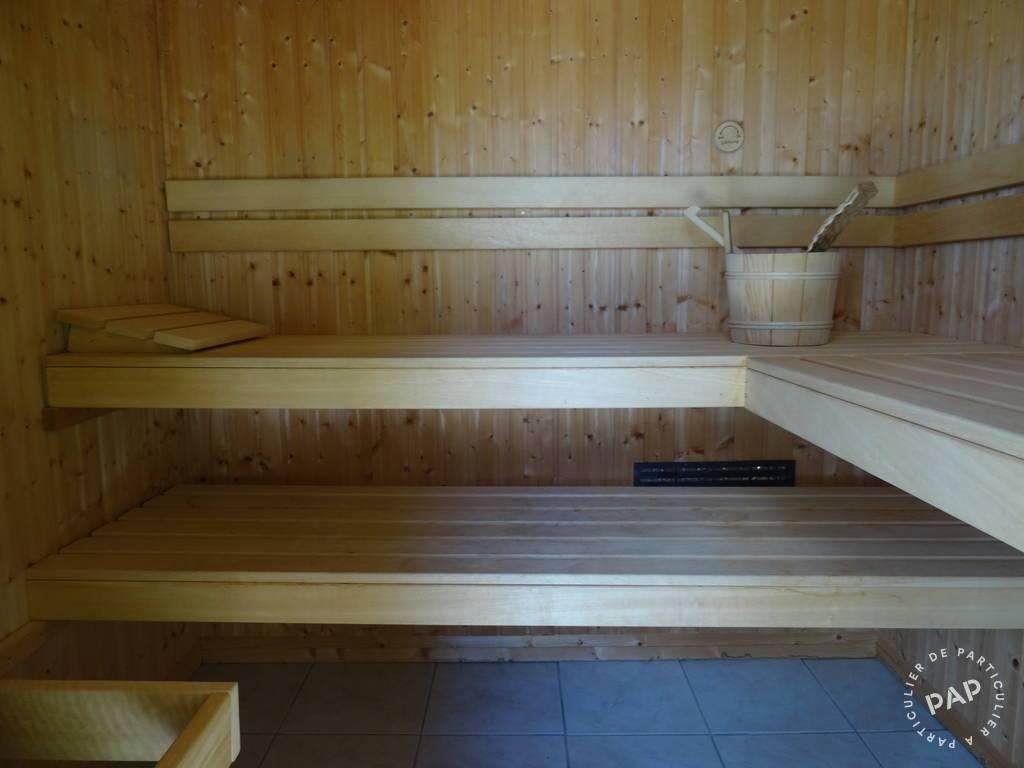 immobilier  Castelnau-D'auzan